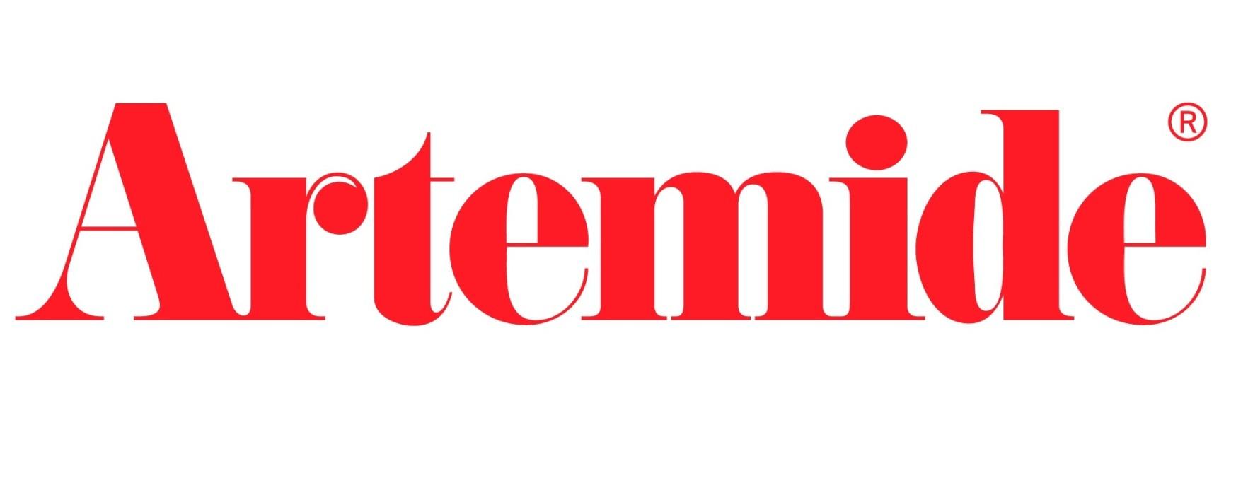 Artemide-Logo-1764x700