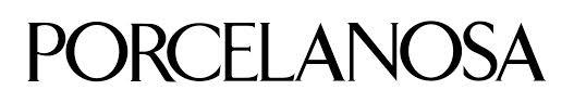 Porcelanosa_Logo2